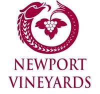 Newport-Vineyards.jpg