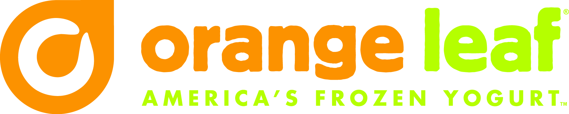orangeleaf.jpg