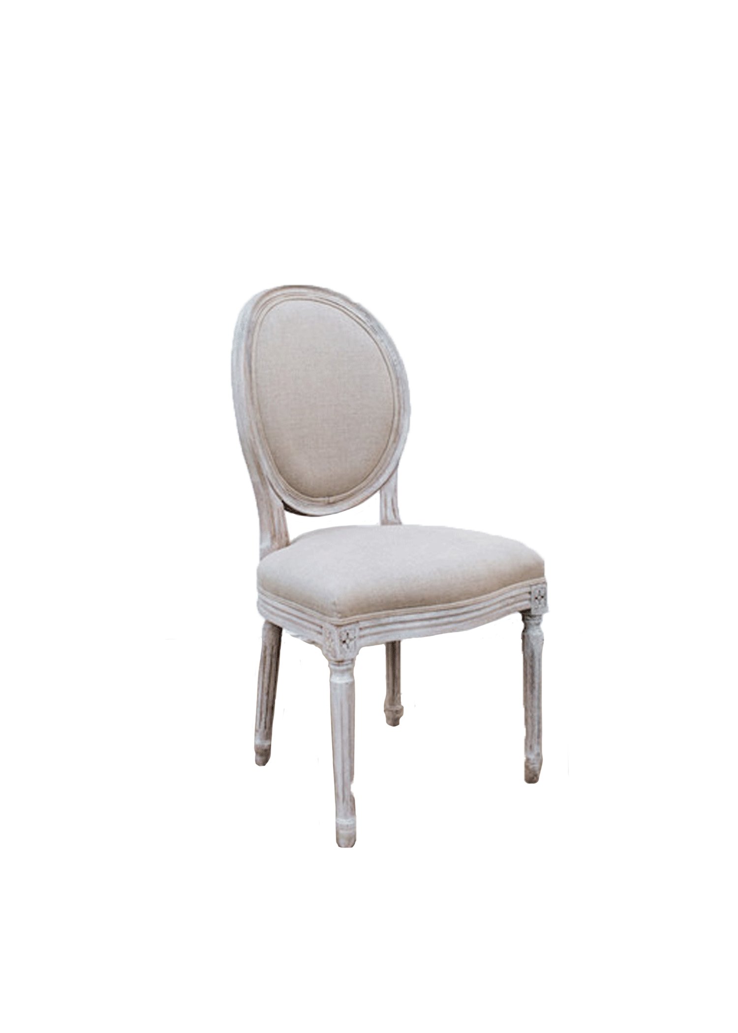 $25 Emma Chair