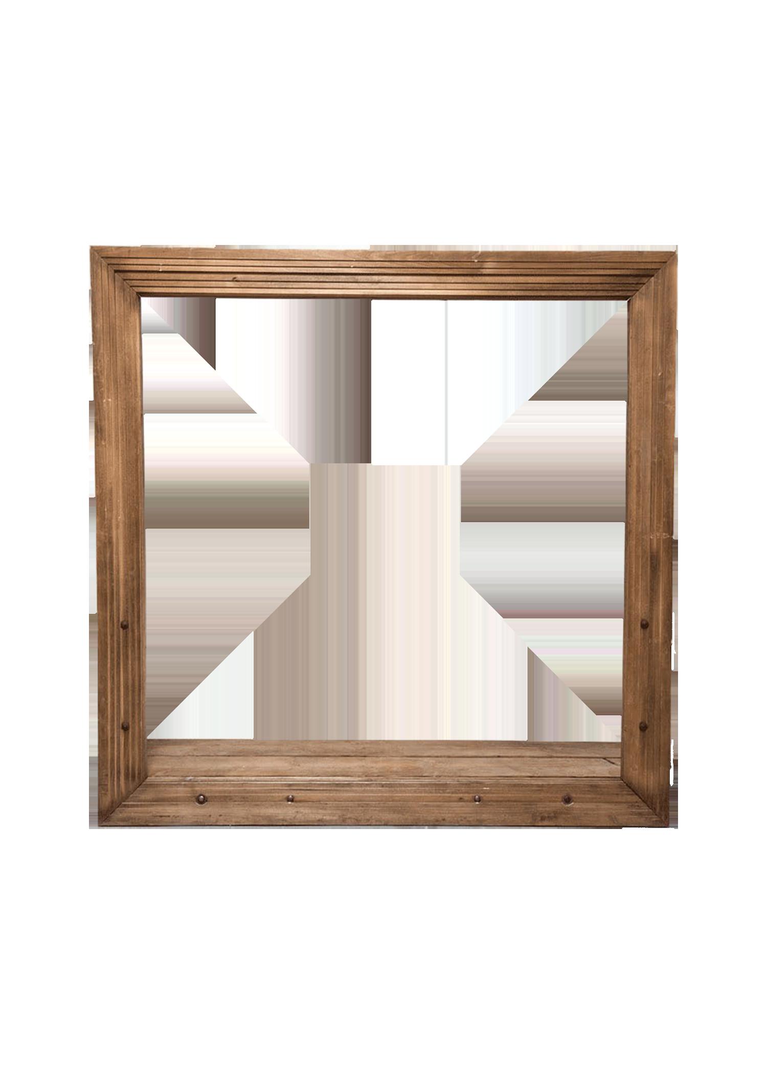 $350 The Frame
