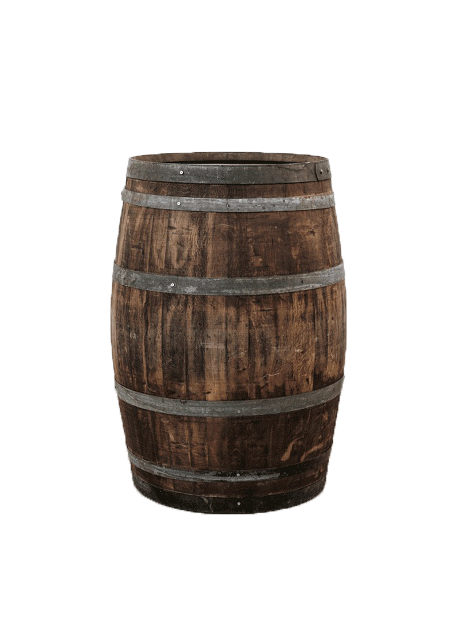 $50 Wine Barrel