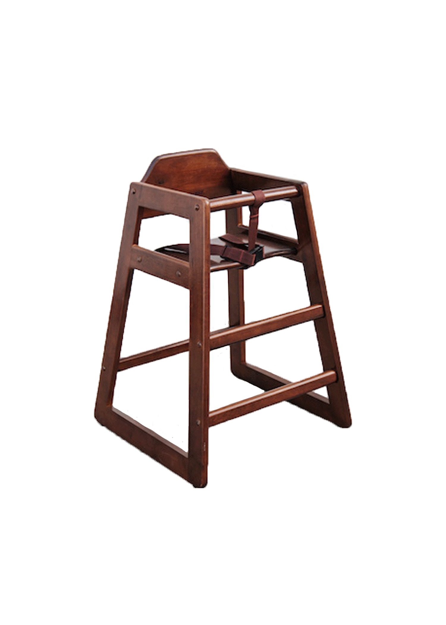 $25 Kid's High Chair