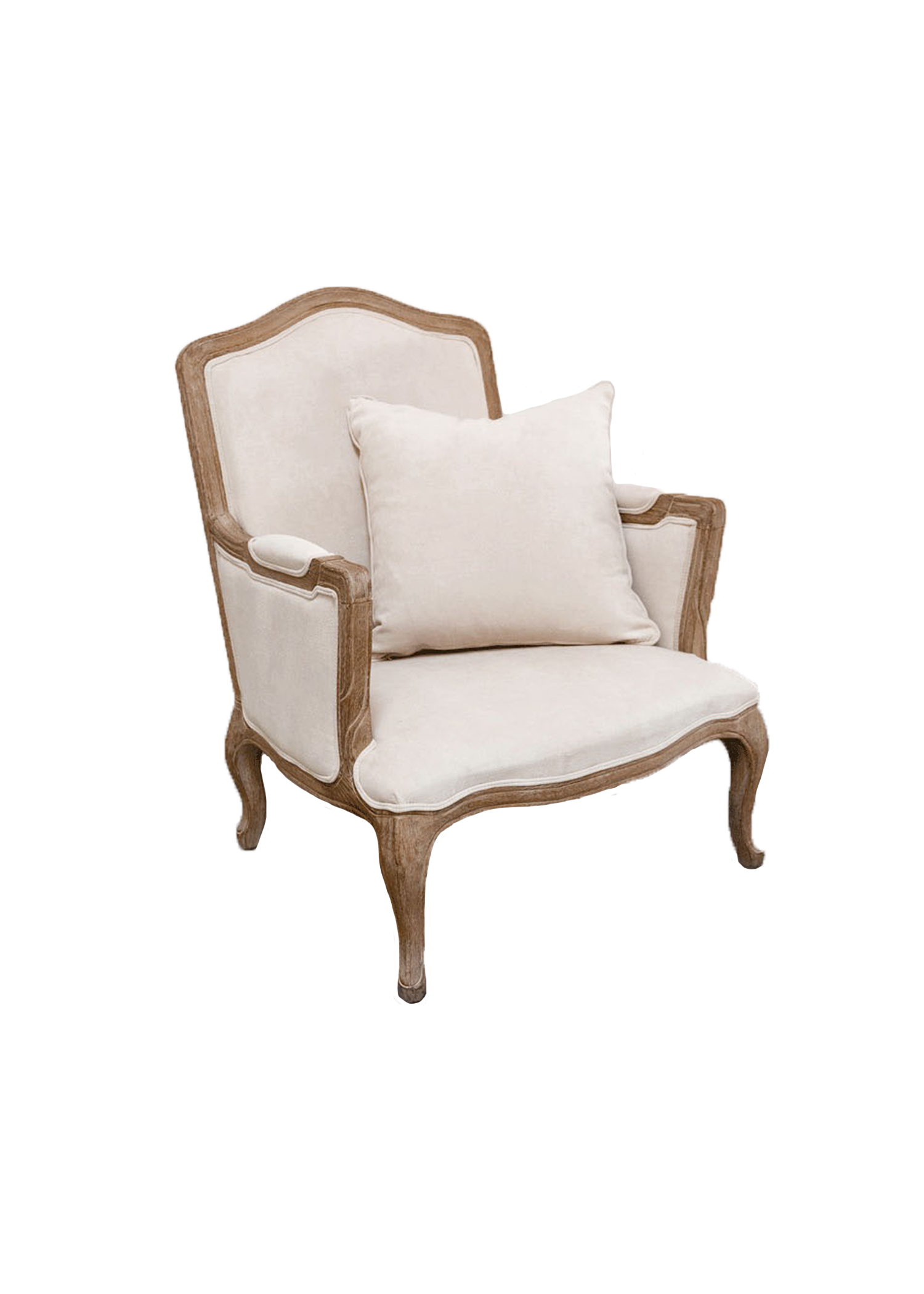 $90 Alexandra Chair