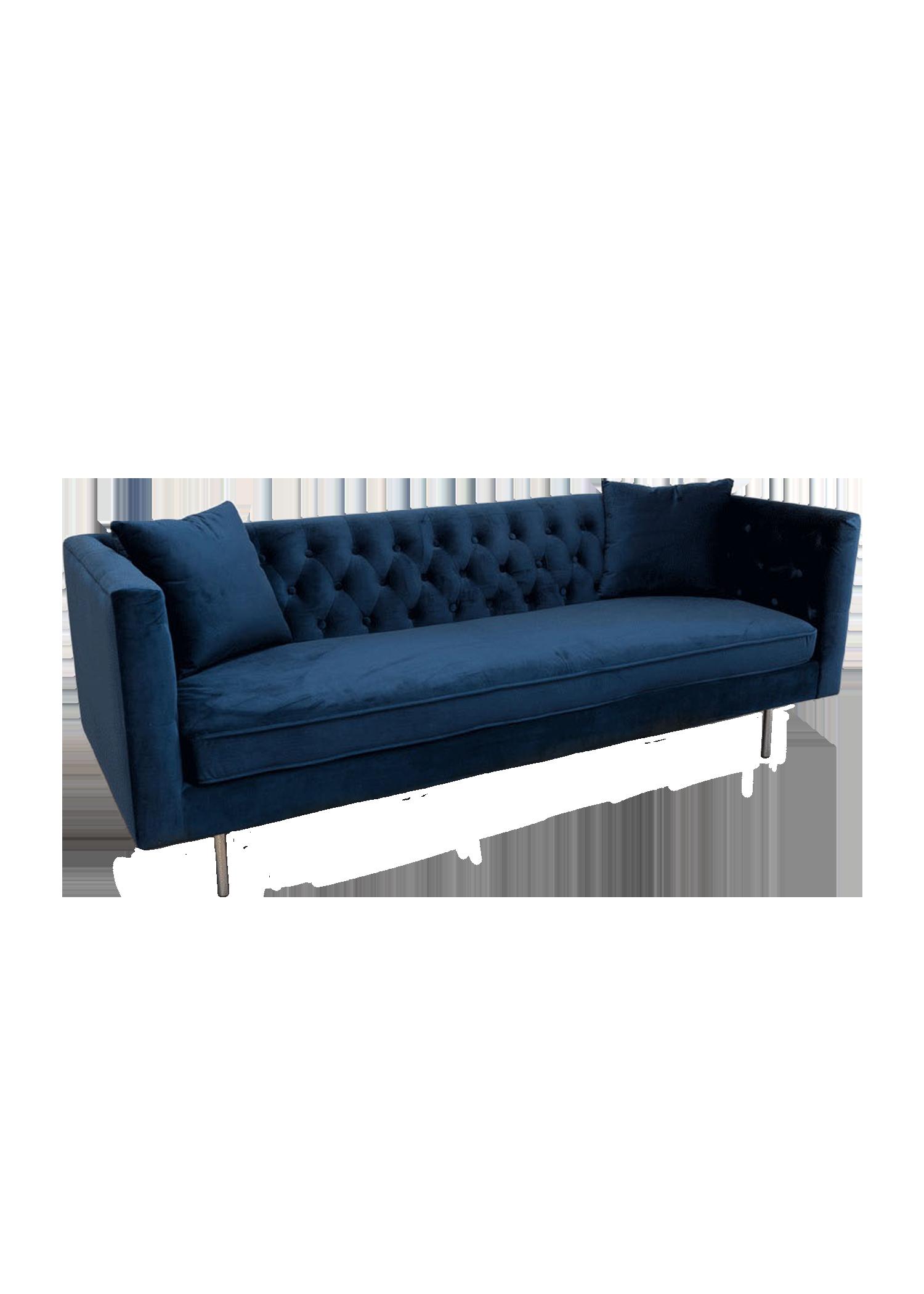 $200 Corinne Sofa