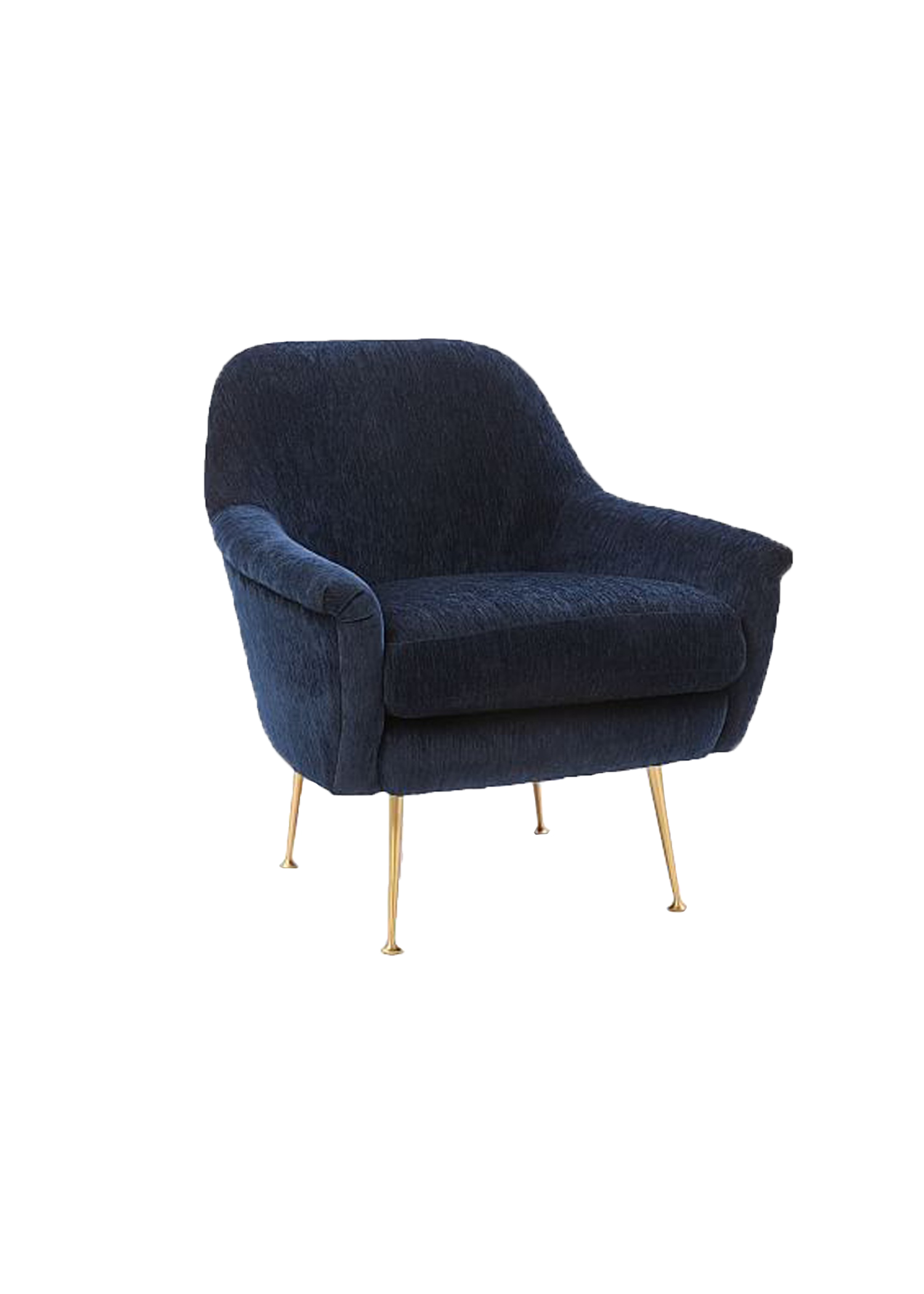 $75 Paige Chair