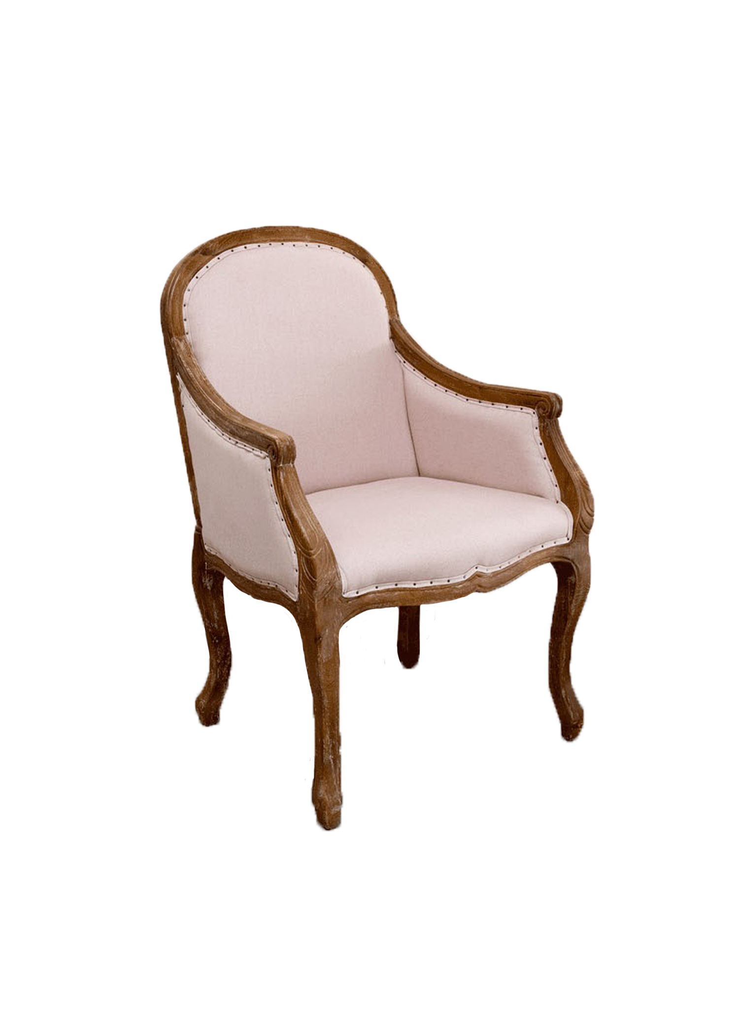 $75 Sofia Chair