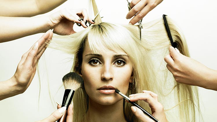 hair-stylists.jpg