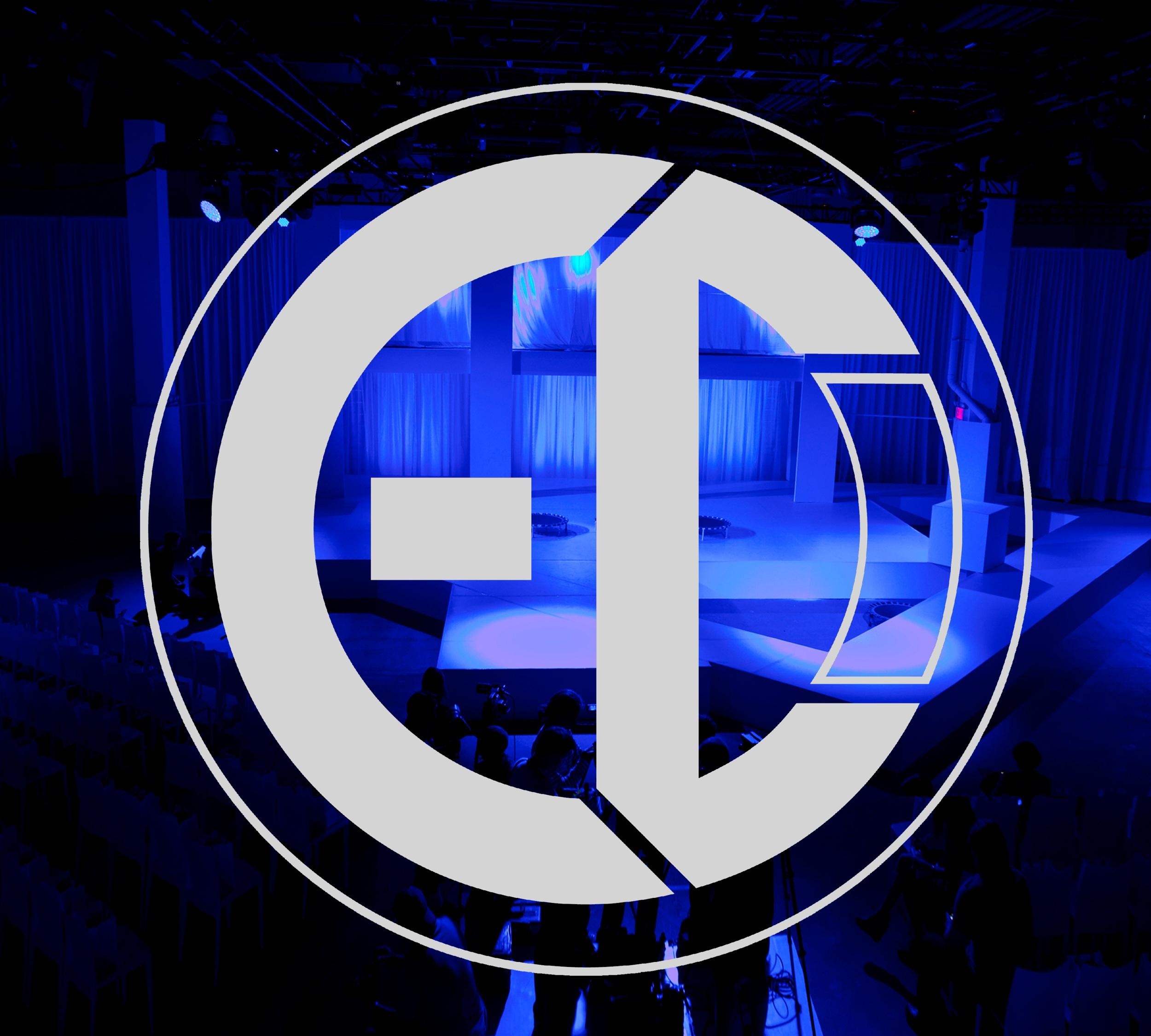 ECweb.jpg