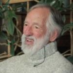 Bill Veltrop