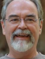 Peter Gaarn