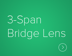 The 3-Span Bridge Lens helps distinguish the challenge of building systemic capacity from the simpler challenge of developing individual capabilities