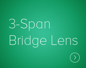 The 3-Span Bridge Lens helps distinguish the challenge of building systemic capacity from the simpler challenge of developing individual capabilities.