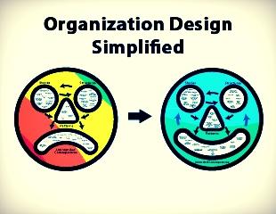 org design simplified.jpg