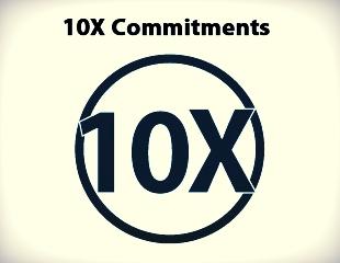 10x commitments.jpg