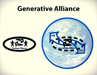 generative alliances.jpg