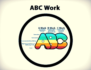 ABC-work.jpg