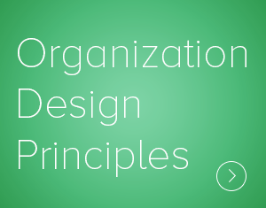 These key design principles are not written anywhere, yet they can make or break your organization's culture
