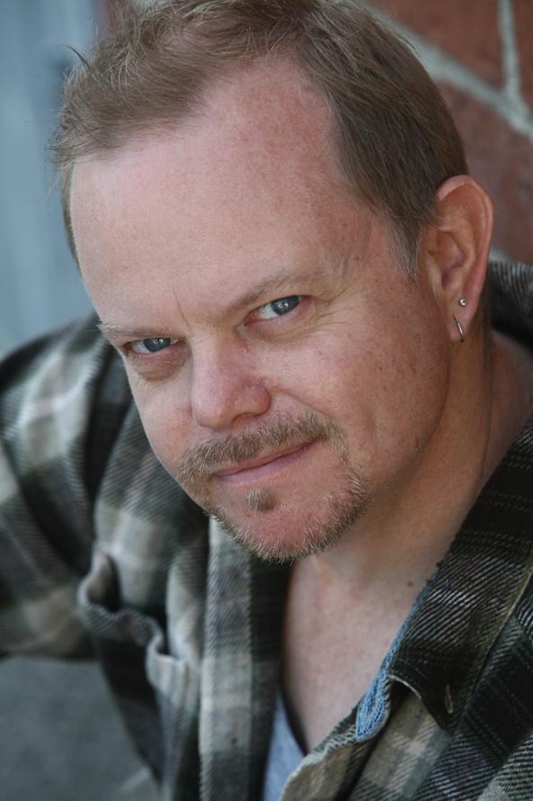 Michael German.jpg