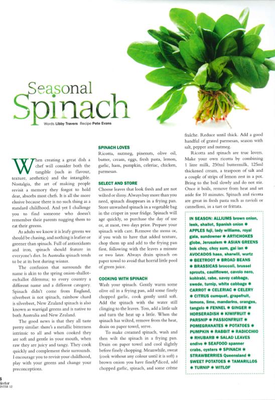 Seasonal Spinach.png