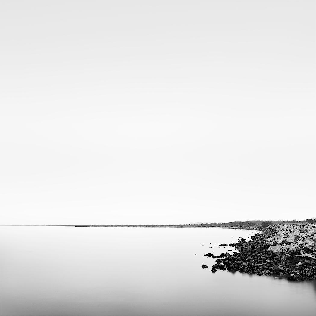 jones-lake-gac.jpg