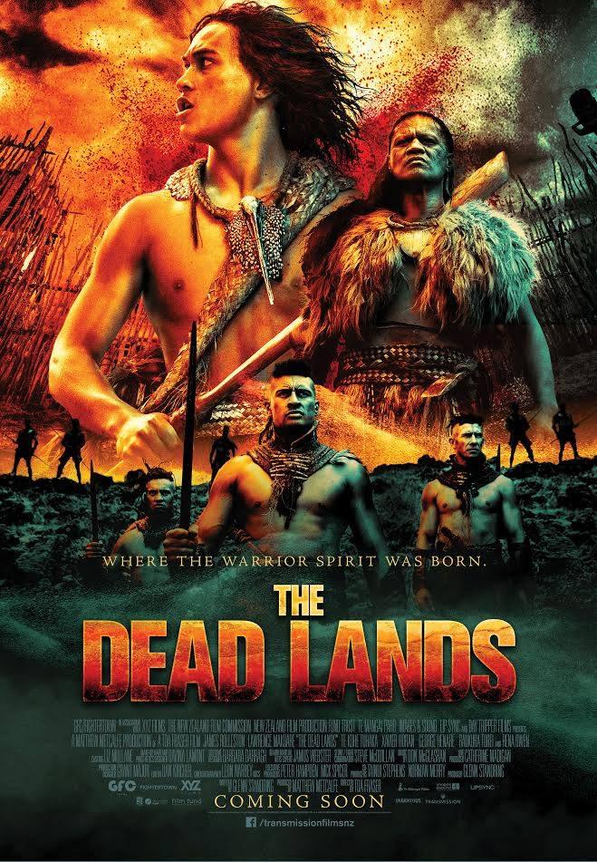 the_dead_lands_v2.jpg
