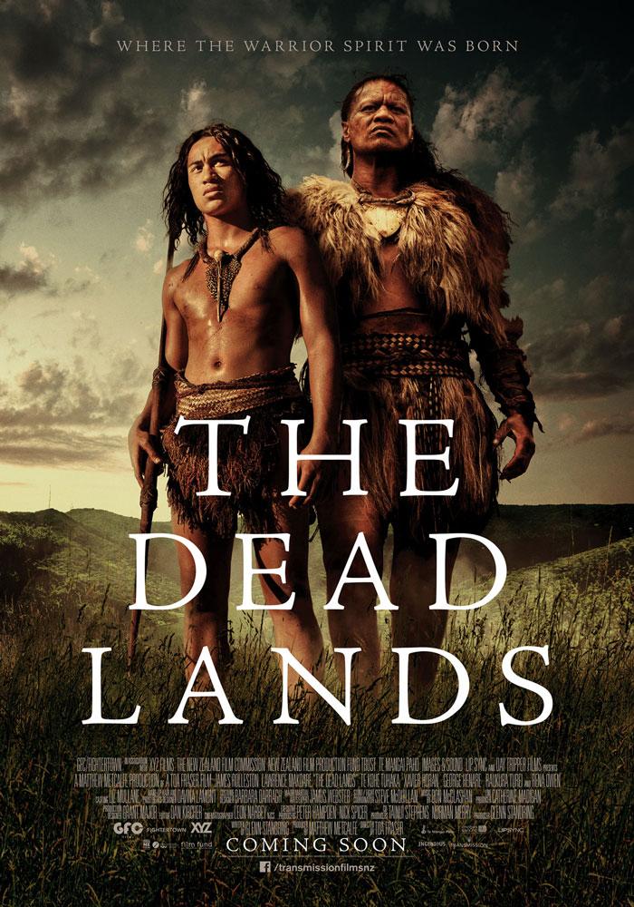 the-dead-lands-v1.jpg