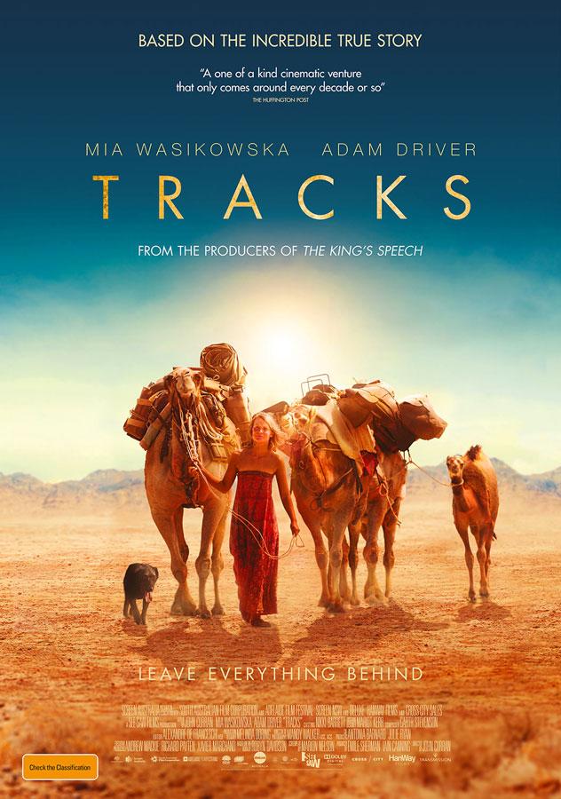 tracks-web.jpg