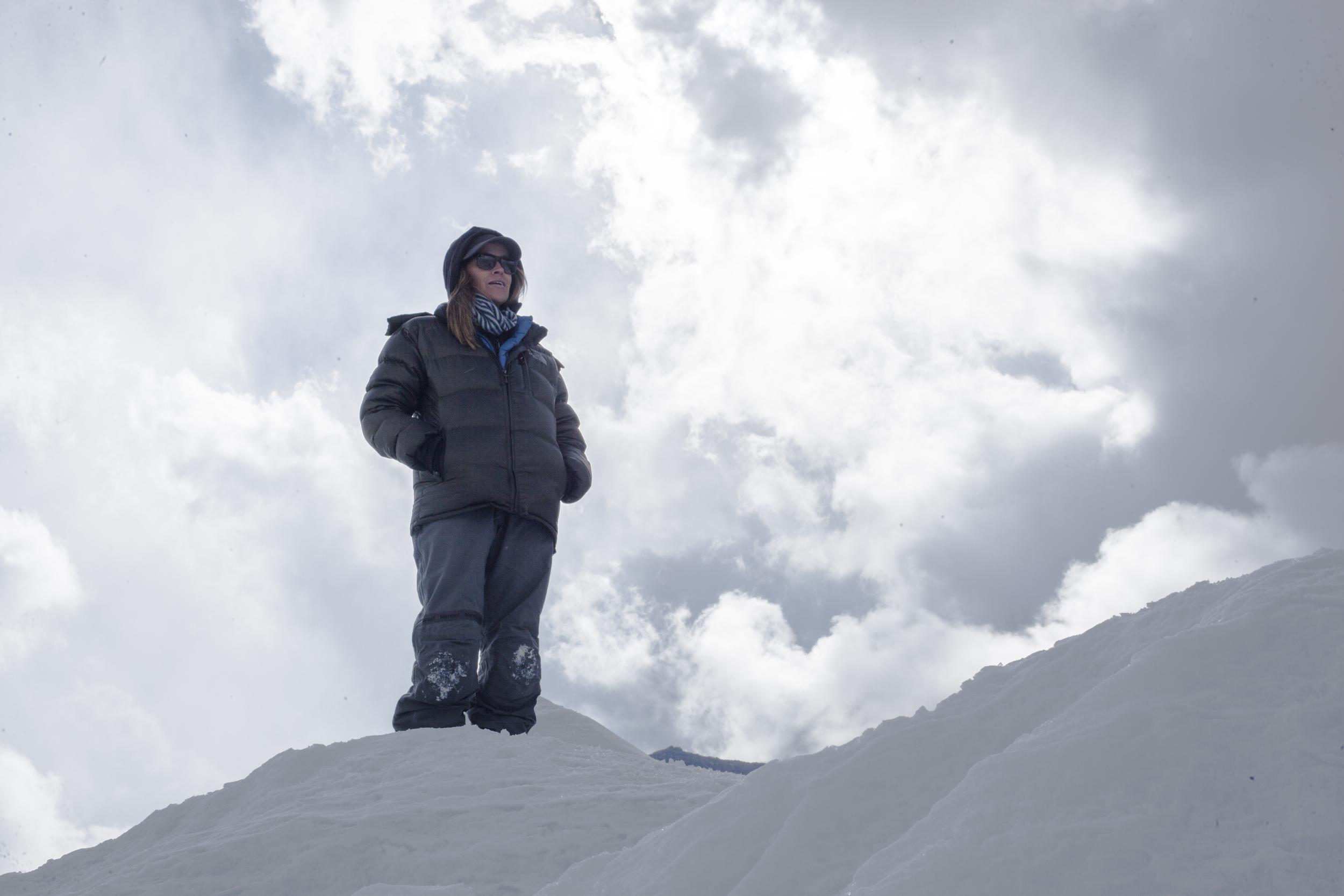 Sherpa_144_Jen-Peedom-director.jpg