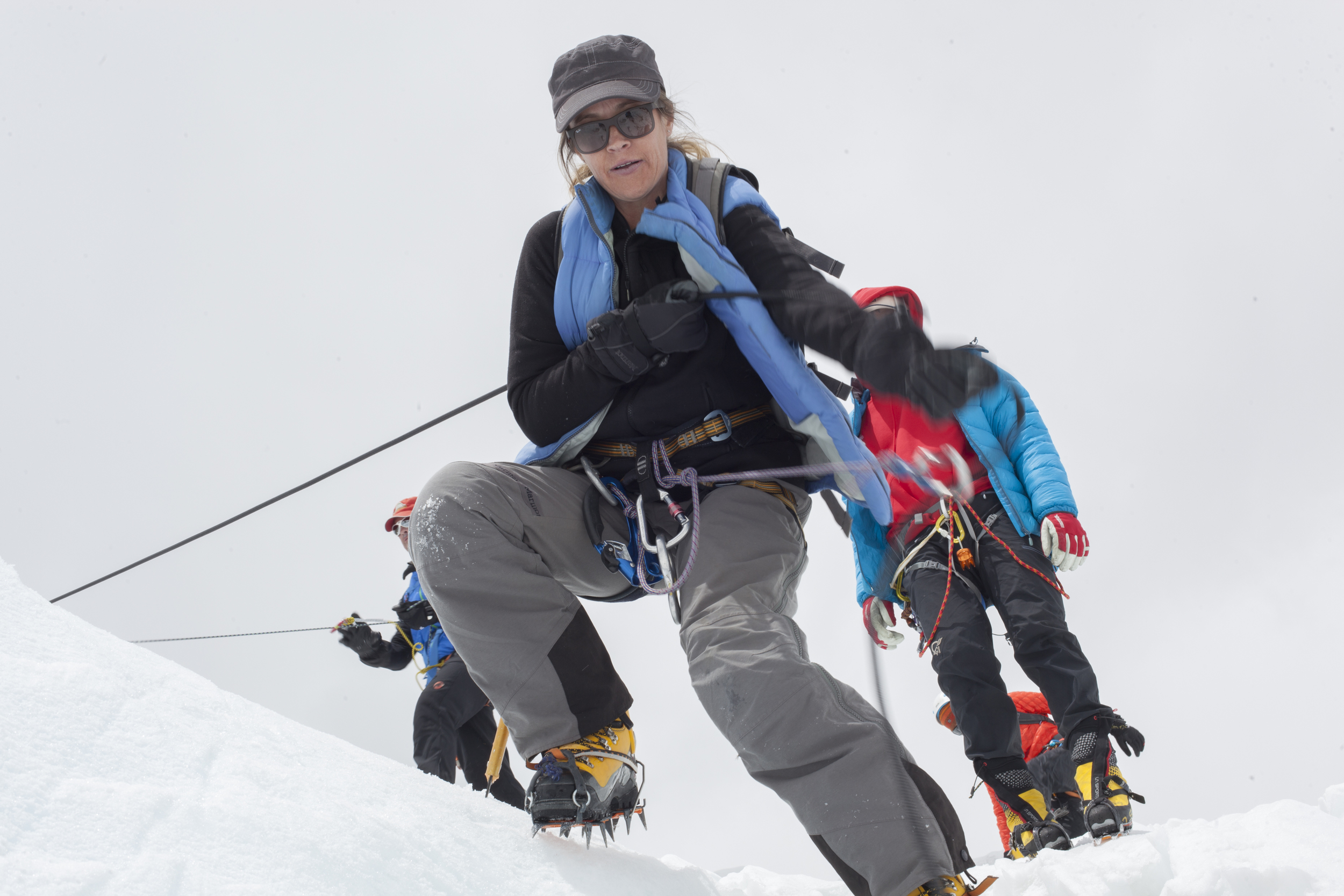 Sherpa_29_Jen-Peedom-director.jpg