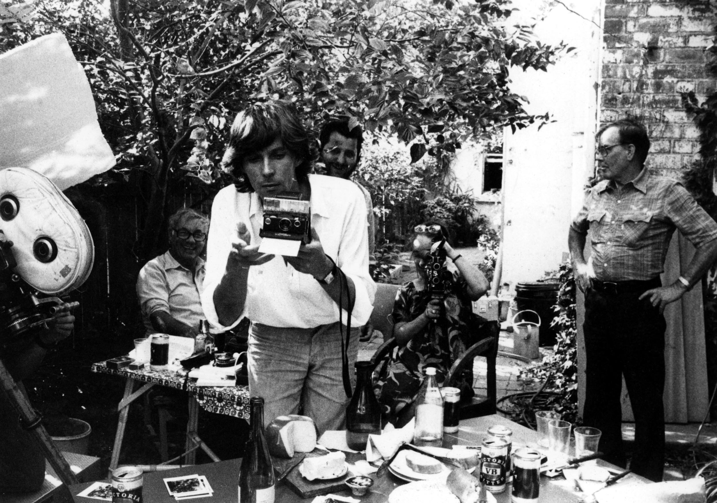 JH Film-Work Shoot 1980 Glebe.jpg