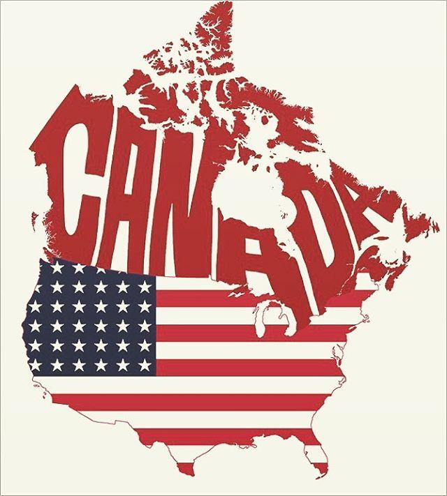 Happy #Canada Day. #CanadaDay