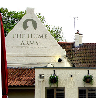 Hume+Arms+profile+133.JPG
