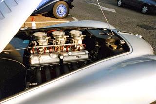 BMW%2BMM897.jpg
