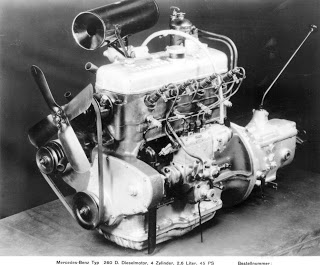 Mercedes-Benz%2BTyp%2B260%2Bdieselmotor.jpg