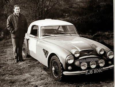works%2BAustin-Healey.jpg