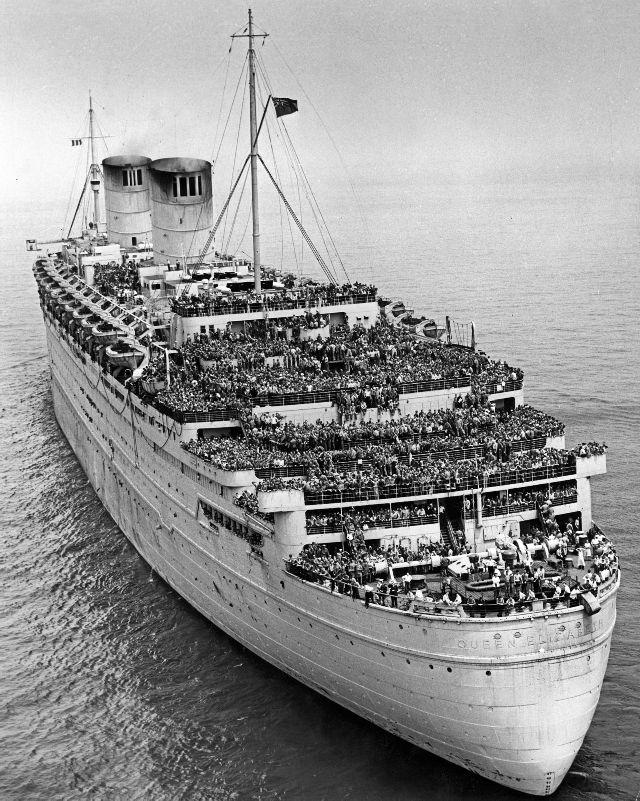 003 Queen Elizabeth troopship_88a.jpg