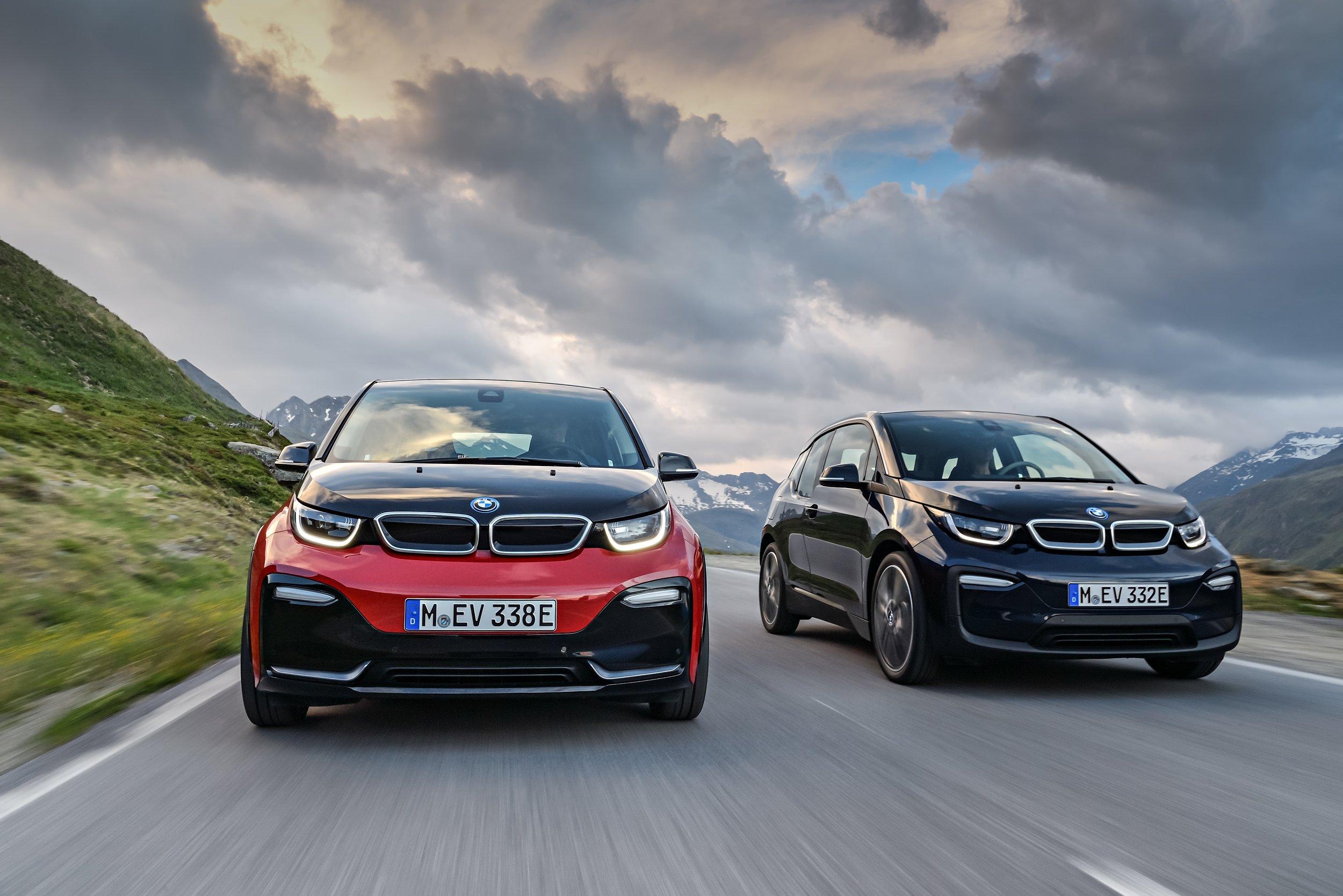BMW electrics 1428950_P90273580-highRes.jpg