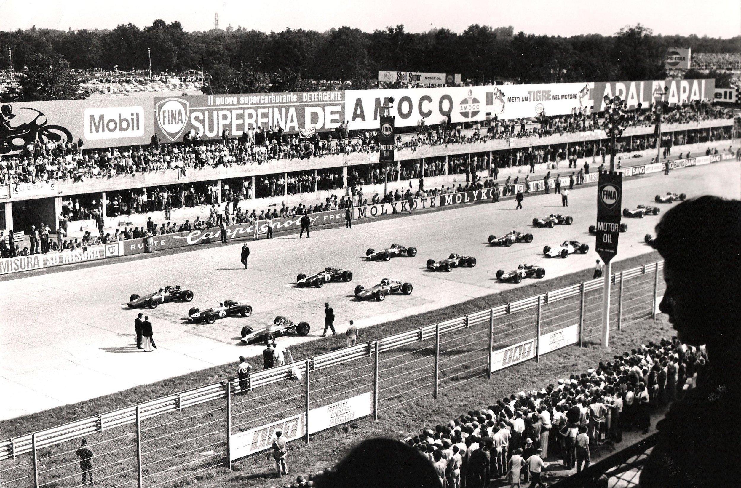 001 Monza orig.jpg