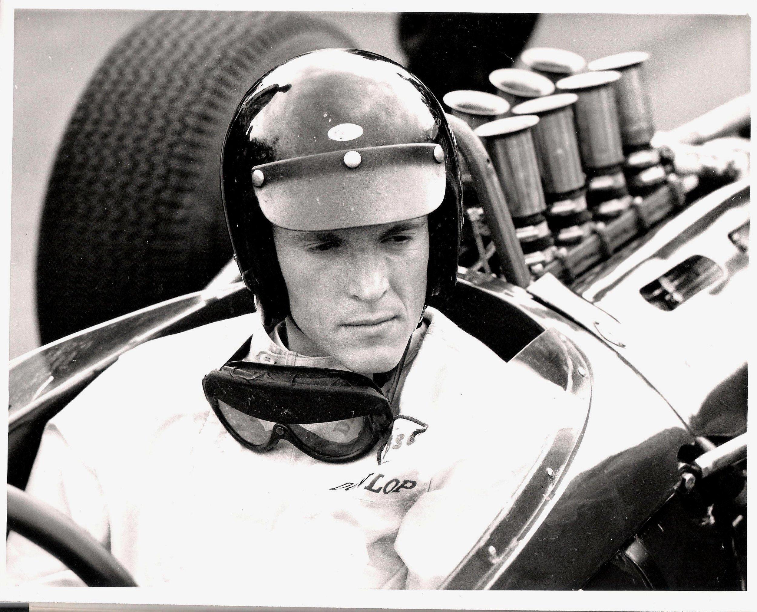 013.1 Dan Gurney.jpg