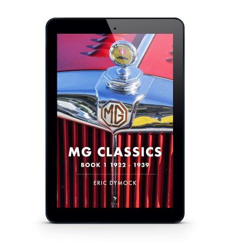 MG_Classics_1_ipad.jpeg