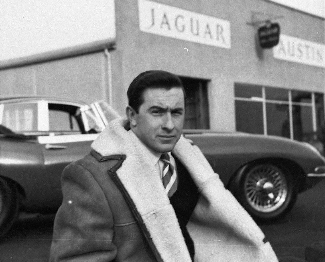 04 Jackie Stewart, Dumbuck (1).jpg