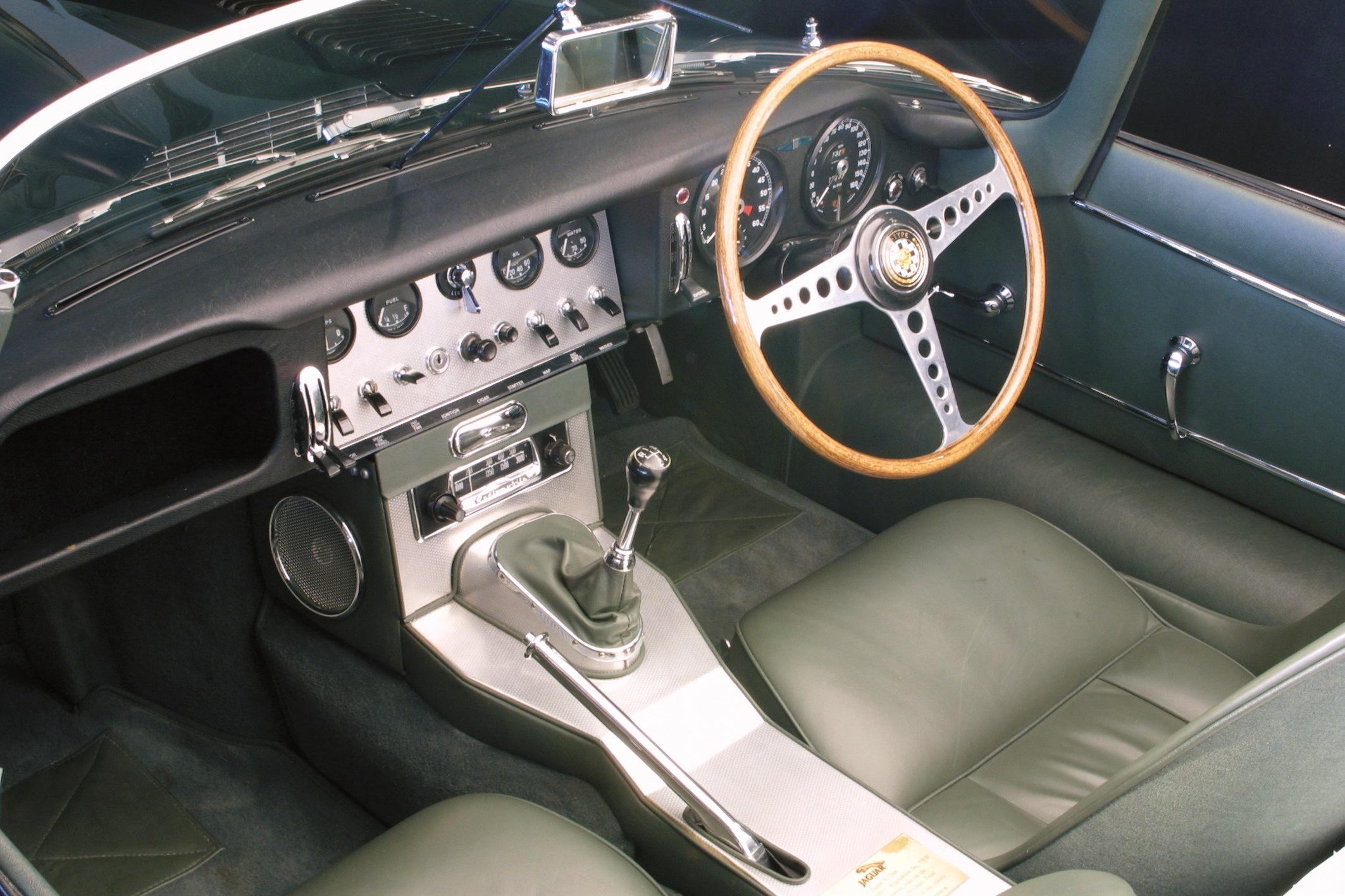 009 1961-1965 Facia STP_30.jpg