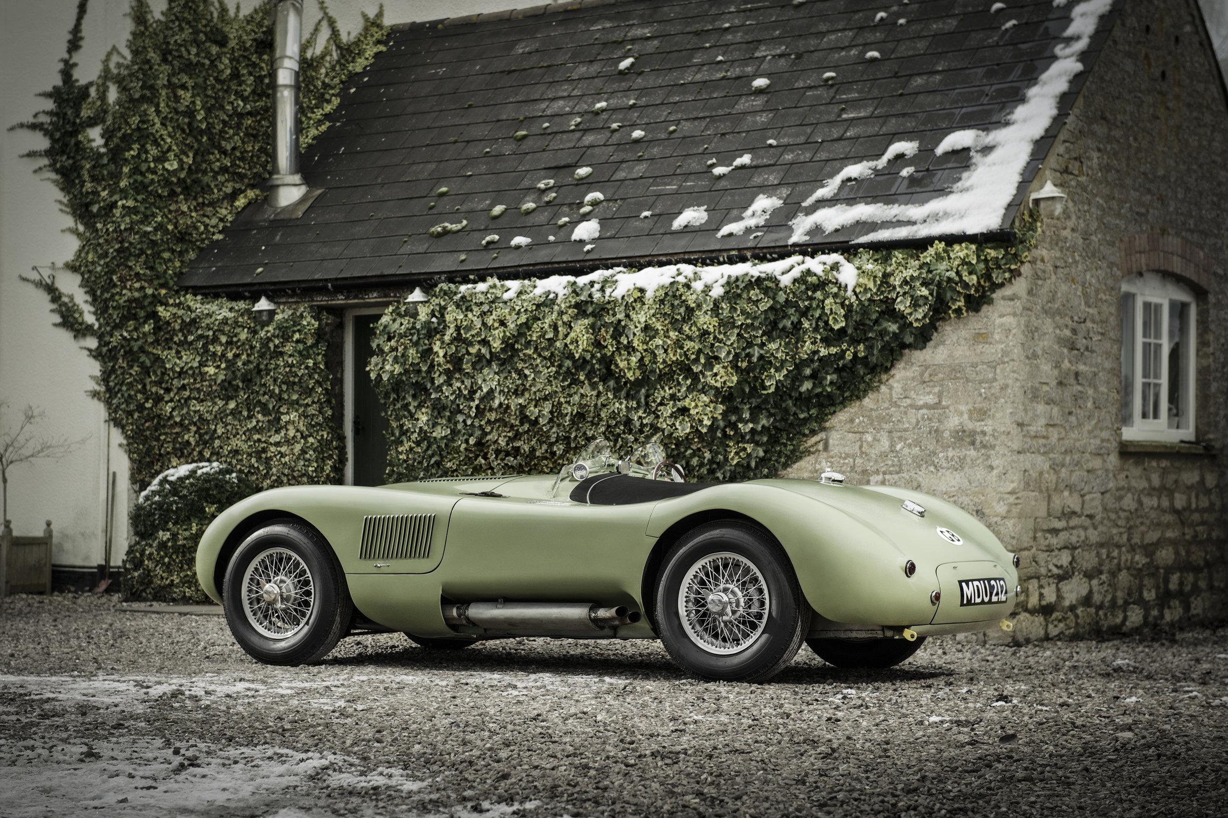 005 Jaguar_C-Type-006.jpg