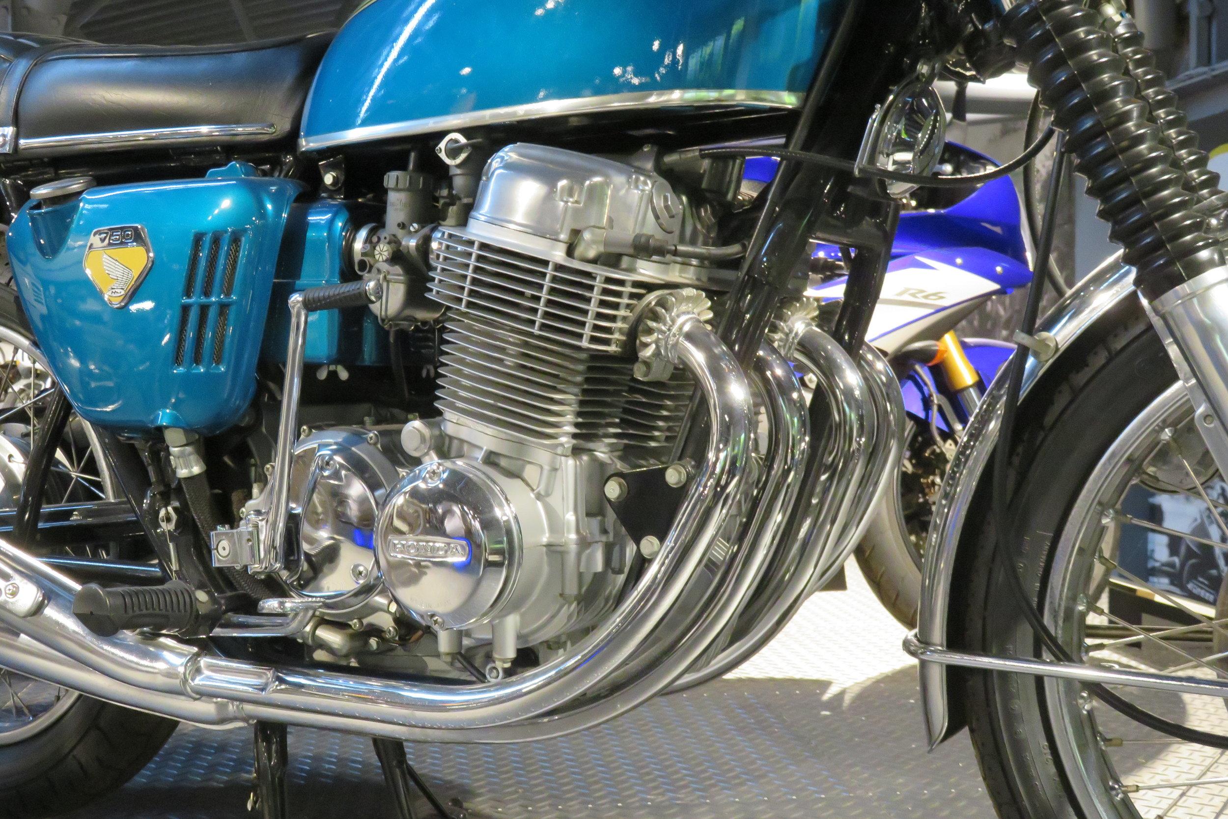 Honda 400 4 IMG_1829 (2).JPG