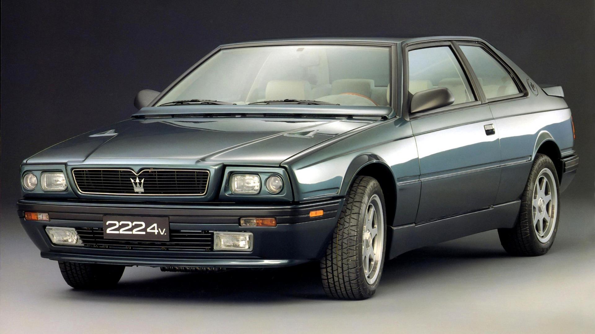 001 maserati-biturbo-coupe.jpg