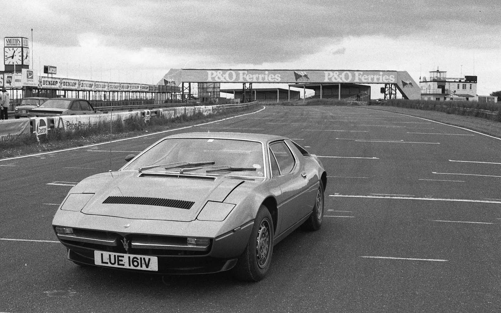 003 1981 Maserati Merak Thruxton (2).jpg