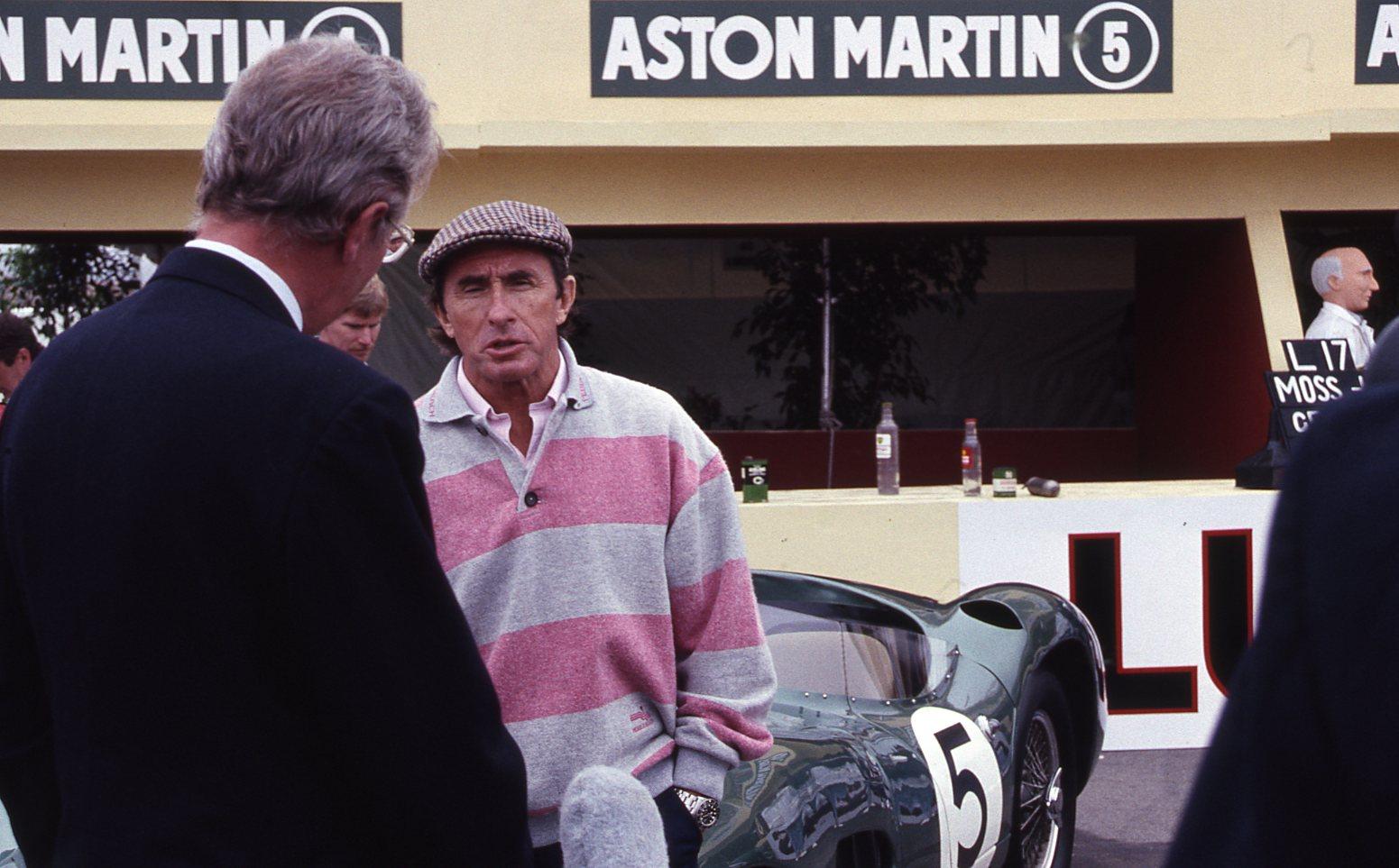 010 Jackie Stewart 0000704 (1).jpg
