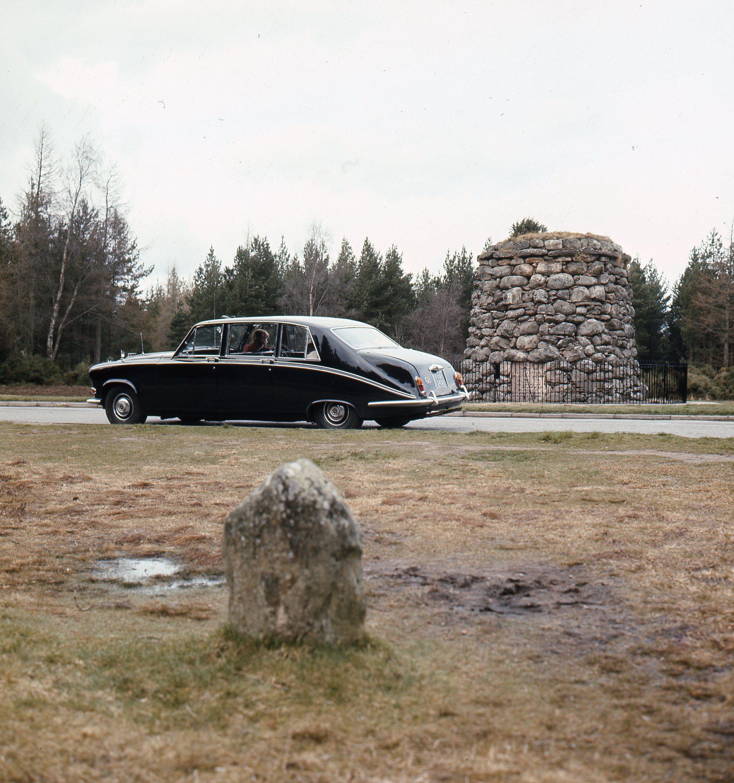 004 Daimler limo Culloden (6).jpg