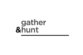 gather and hunt logo.jpg