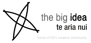 The Big Idea Trust Logo.png
